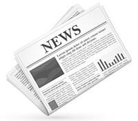 News - Virus gegen Akne