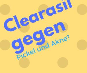 clearasil-gegen-akne